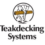 Teakdecking Systems Norge